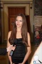 Мария Дашкевич