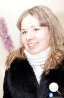 Дарья Годованиченко