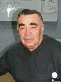 Валерий Шипулин